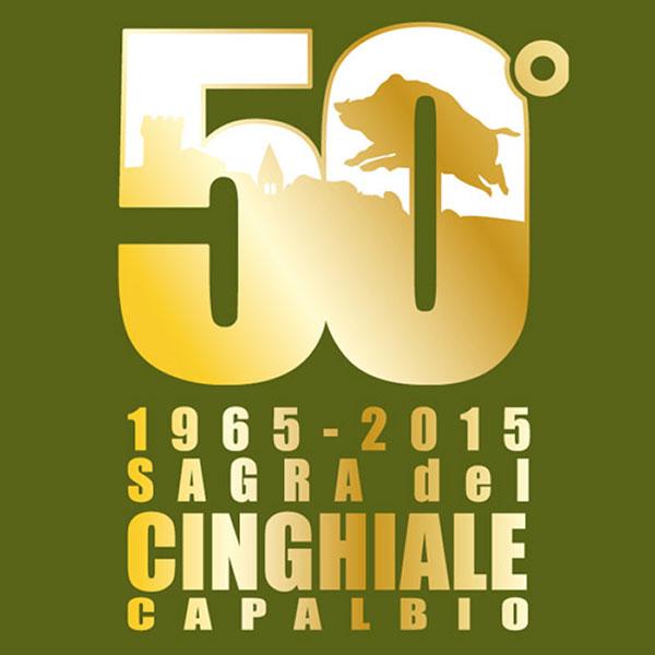 50-festival-of-boar-capalbio