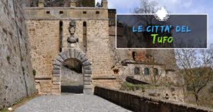 Città-del-tufo