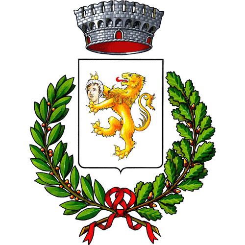 Logo-stemma-comune-di-Capalbio