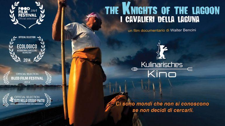locandina-film-documentario-i-cavalieri-della-laguna