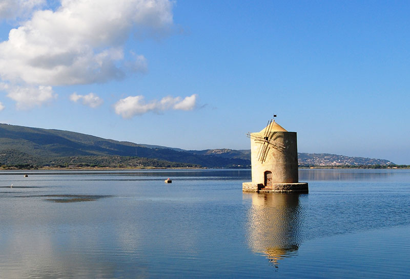 mulino-di-orbetello