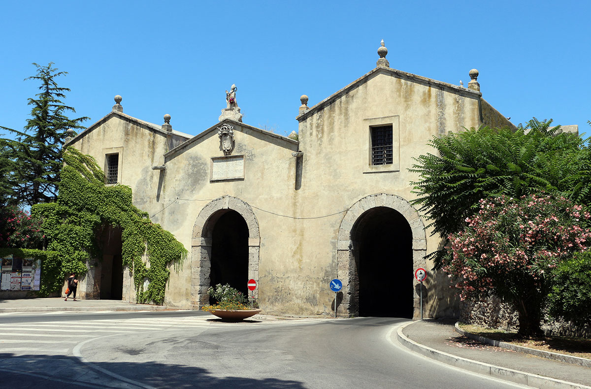 mura-e-porte-di-orbetello