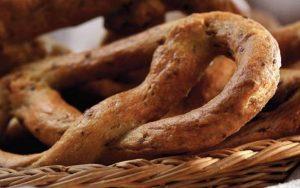 ricetta-biscotto-della-sposa-roccalbegna