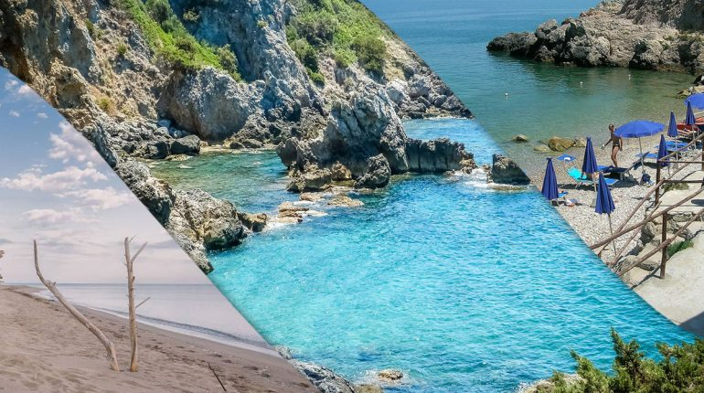 spiaggia-perfetta-argentario