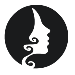 woman-face-silhouette-icon-256x256